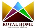 Royal home pvc